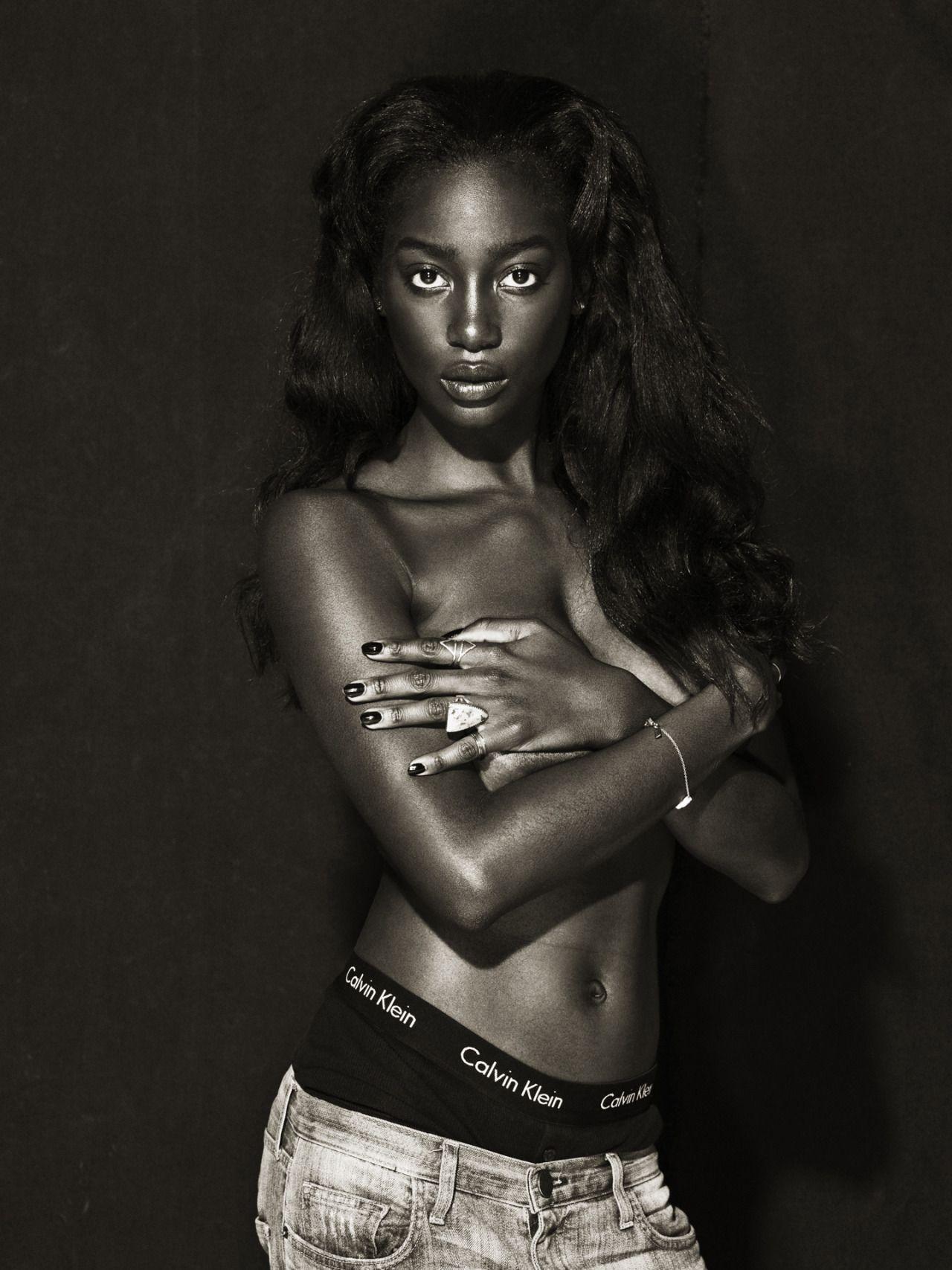 Video Mouna Traore nudes (23 foto and video), Topless, Bikini, Twitter, see through 2017