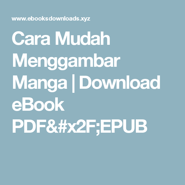 Summer pdf prodigal