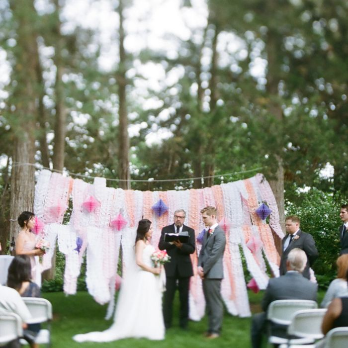 Struggling To Find Unique Ceremony Readings That You And Your Guests Havent Heard A