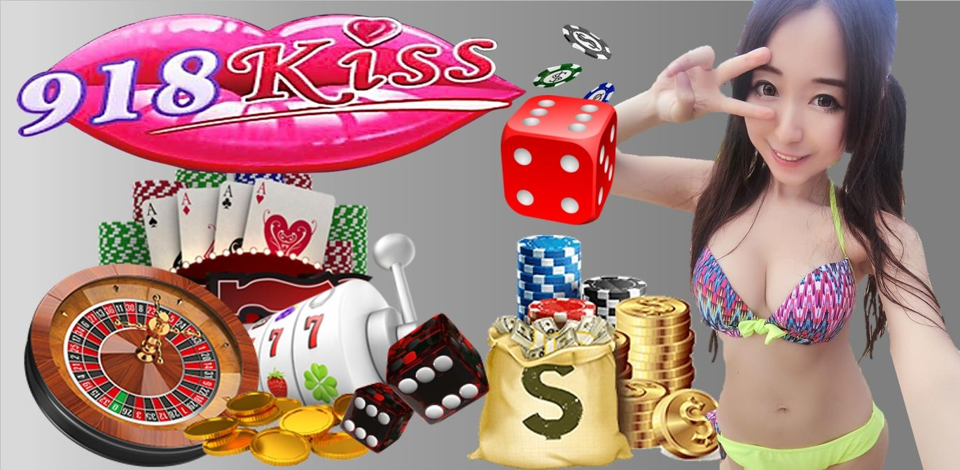 Create online casino free платежные системы казино