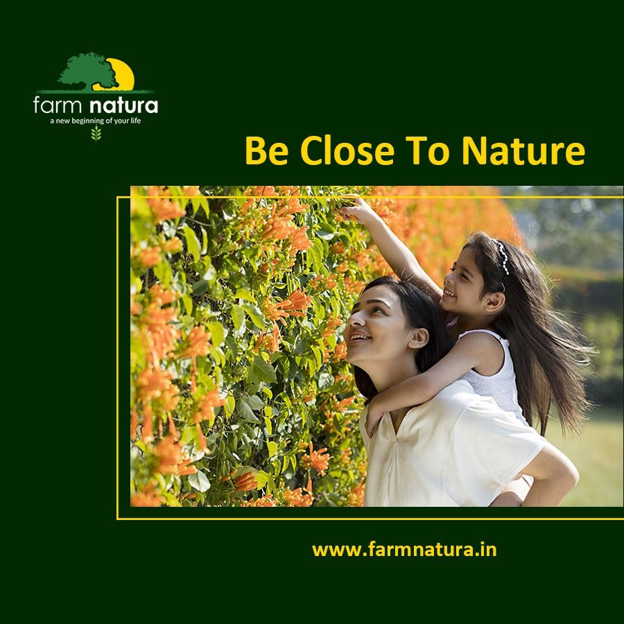 Pin by Farmnatura on Farm lands and Farm houses