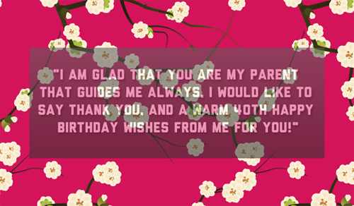 40th Birthday Wishes For Mom Birthday Quotes For Friends Happy 39th Birthday Wishes