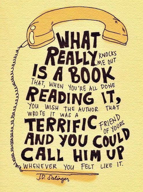 Inspiring Quotes On Reading Books Book Quotes Reading