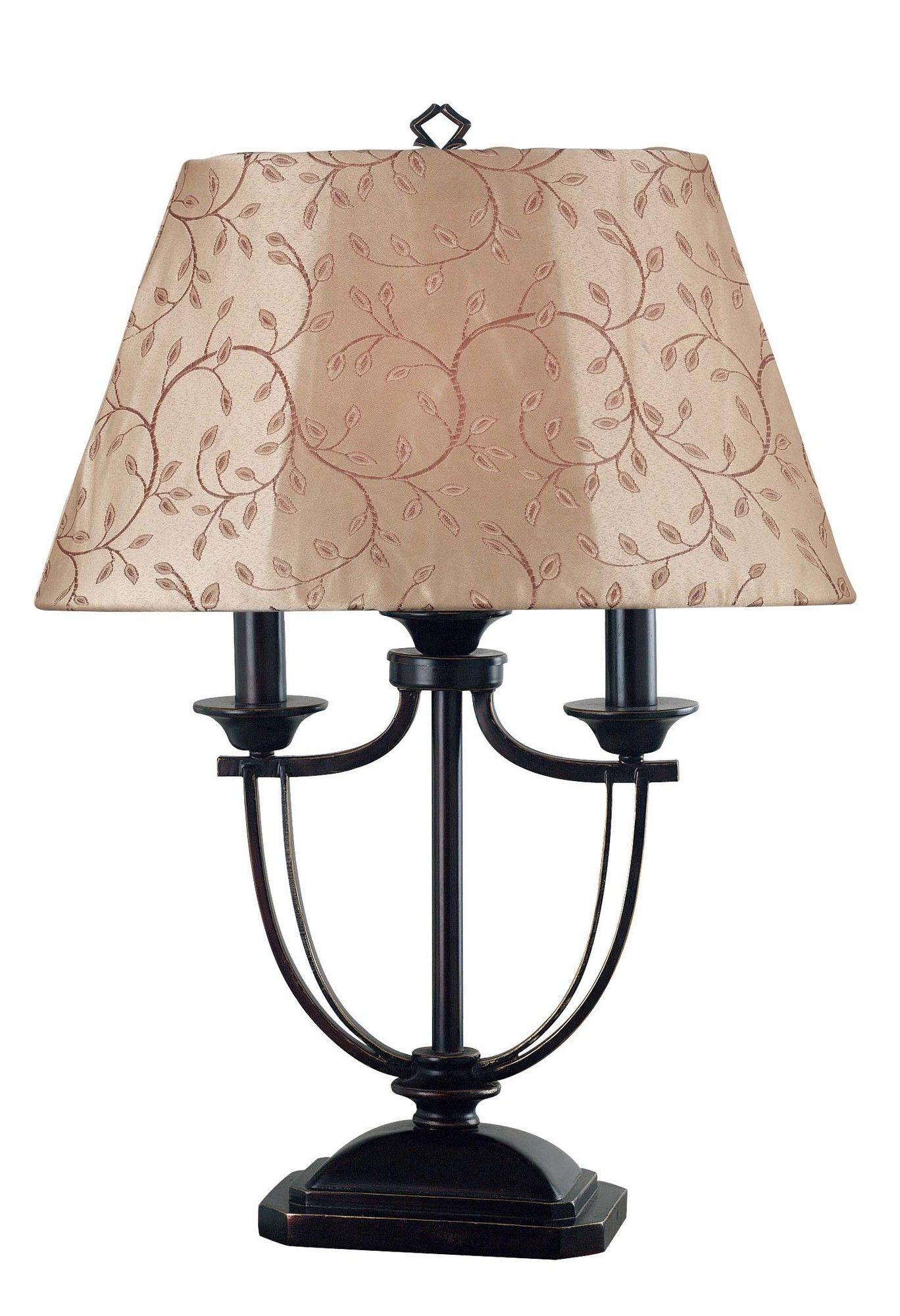 Outdoor lamps  Tabitha IndoorOutdoor Table Lamp  Products  Pinterest  Outdoor
