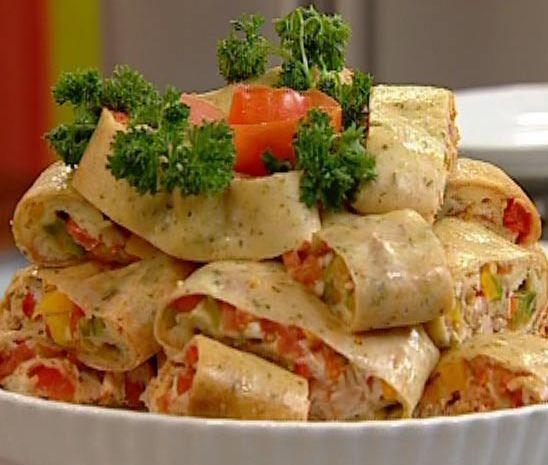 recherche google cuisine pinterest searching recherche google turkish recipesmediterranean recipesarabic foodcooking videosbread forumfinder Choice Image