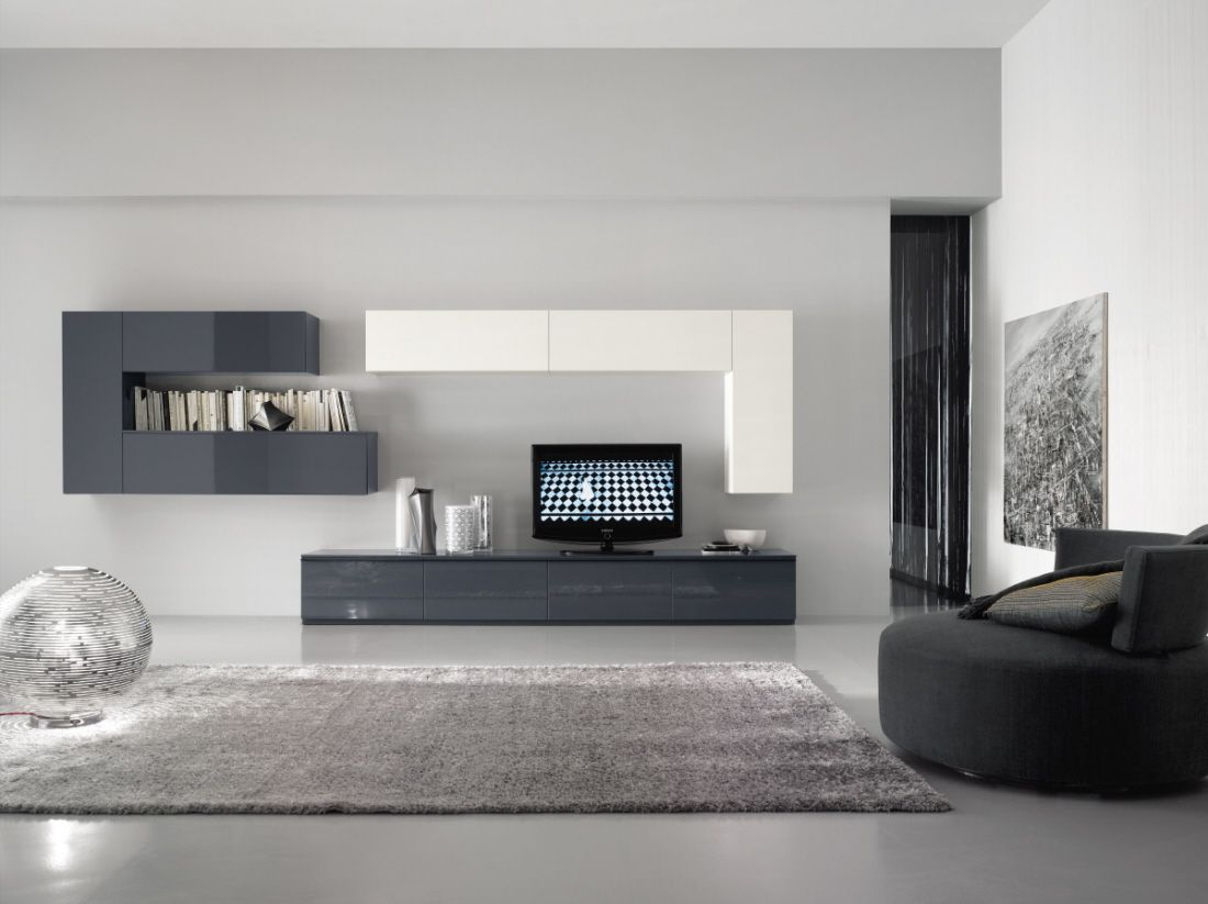 Exceptional Minimalista Style For Lovers Of Simplicity And Order Design Inspirations