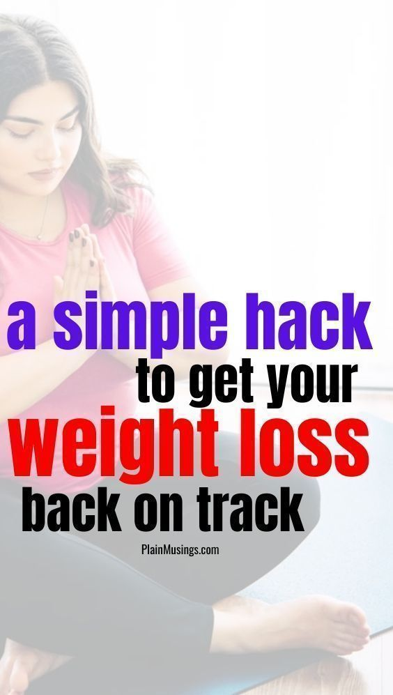 Learn how you can lose weight without starving or exercising. This 43 year old woman lost 40 pounds without making a single change to her diet   tips to lose weight faster   best way to lose weight fast   lose weight really fast   diets to lose weight fast   how to get fit fast #loseweight #skinny #losebellyfat #howtoloseweight #fitness