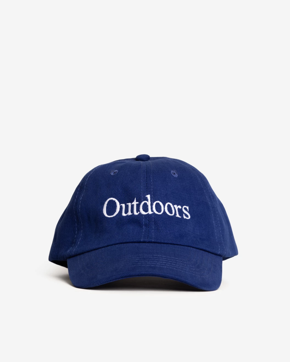 Outdoors Hat Hats Hat Design Refreshing Water