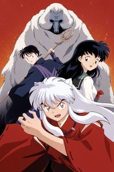 Top Anime Series That Help Fight Depression And Anxiety