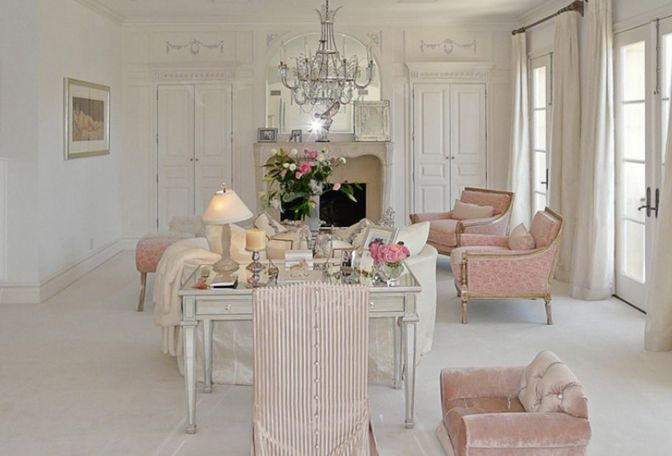 17  images about Lisa Vanderpump Home on Pinterest   Disney  Eat in kitchen and House. 17  images about Lisa Vanderpump Home on Pinterest   Disney  Eat