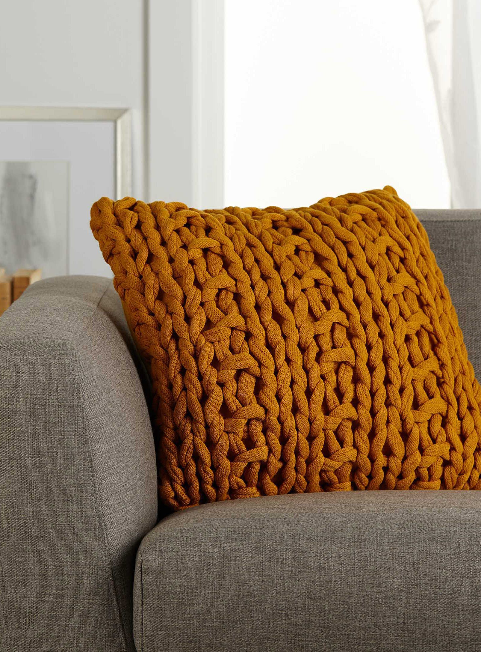Best Ikea Throw Pillows
