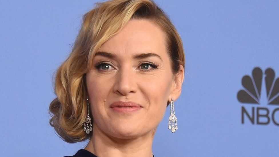 Kate Winslet will go to Oscars and hopes to see Leonardo DiCaprio win
