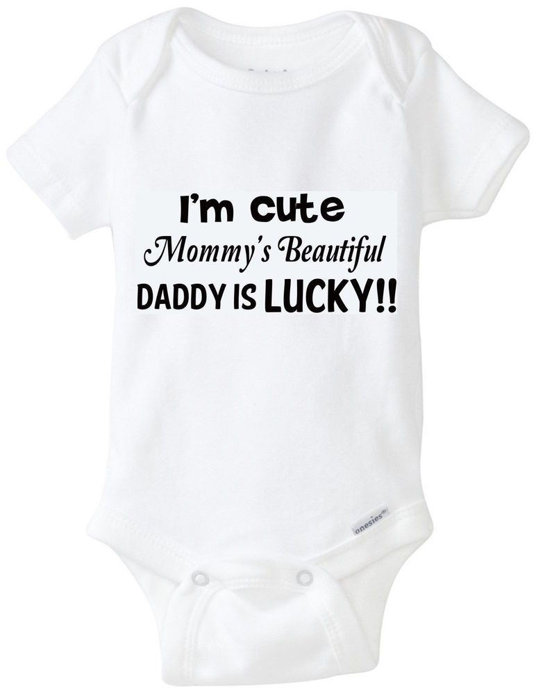 Funny Baby Onesie Plant Lady Shirt-Toddler Shirts Stay Away From Me Baby Onesie Baby Boy Onesie-Baby Girl Onesie-Funny Shirts-Baby Gift