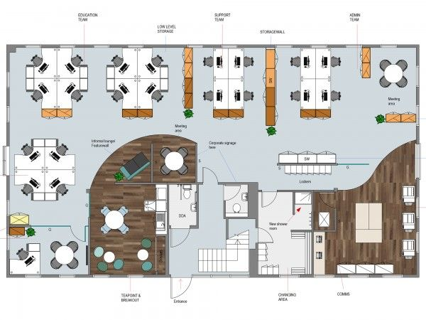 office layout pictures. Make The Best Possible Use Of Your Office Space With Our Management Audits, See Layouts And Change Details To Get A Design That Works For You. Layout Pictures I