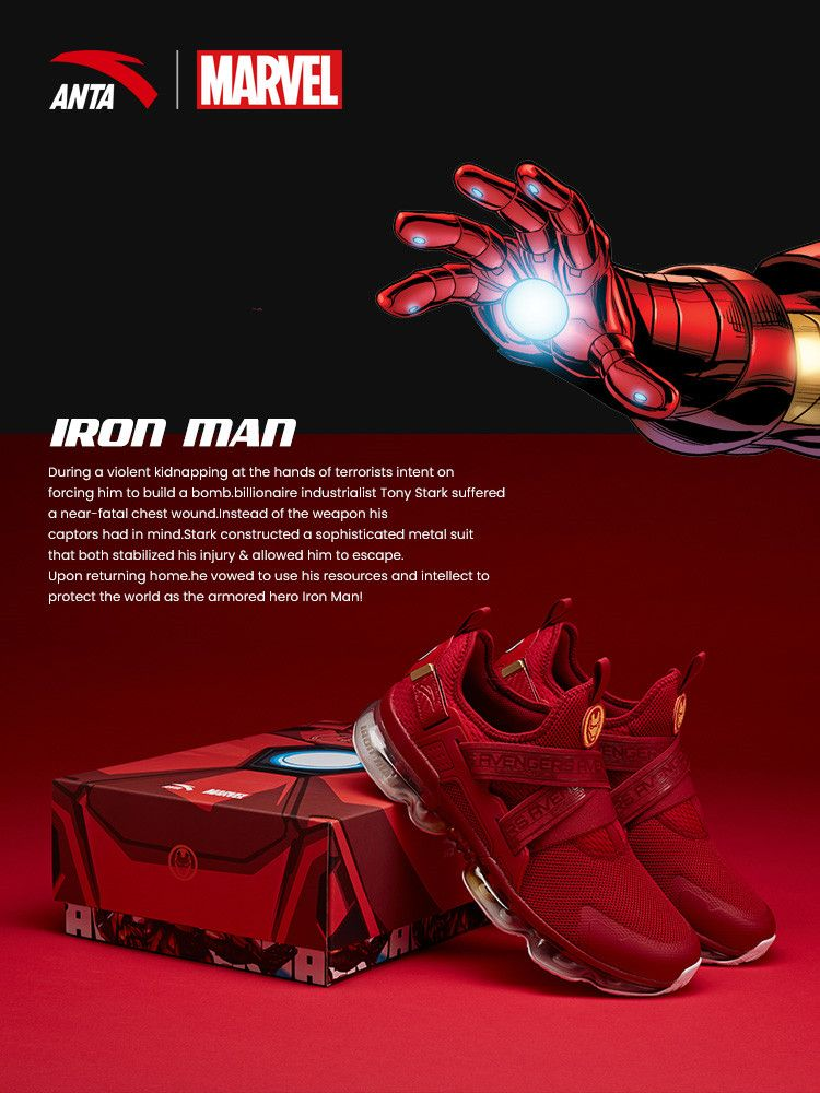 Marvel Hero High Top Sneakers | Stuff to Buy | Pinterest