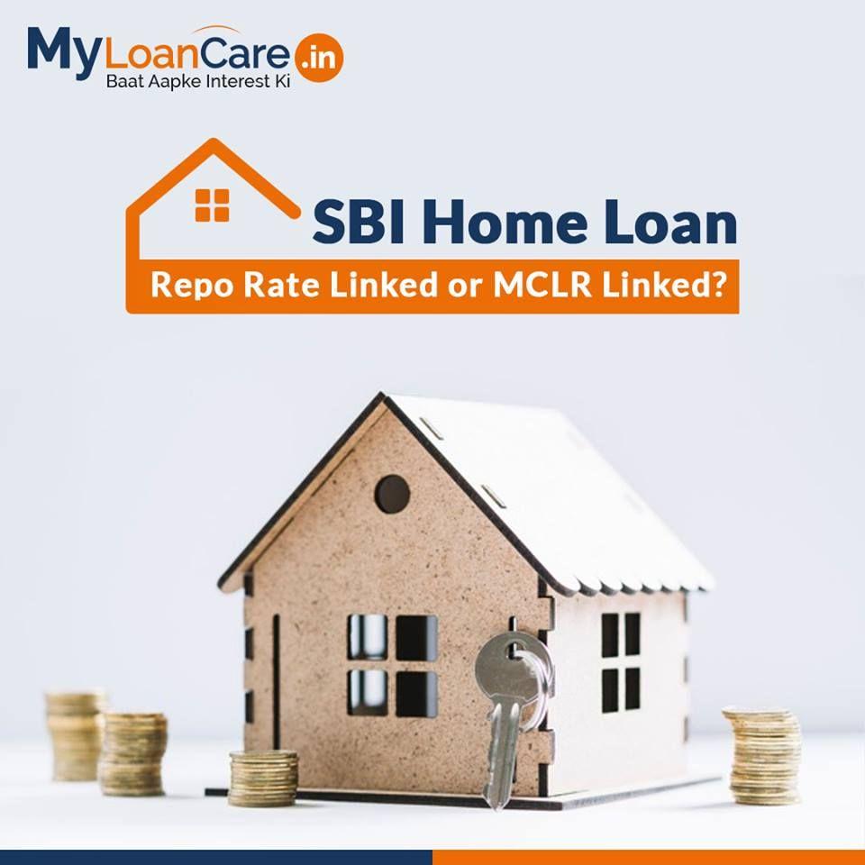 Sbi Home Loan Home Loans Loan Interest Rates