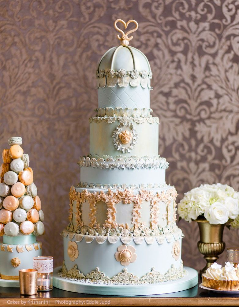wedding bakeries in sacramento ca%0A covering letter for training contract