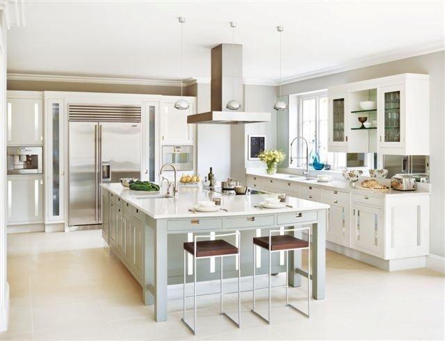 Superb Kelly Hoppen Kitchen   Google Search