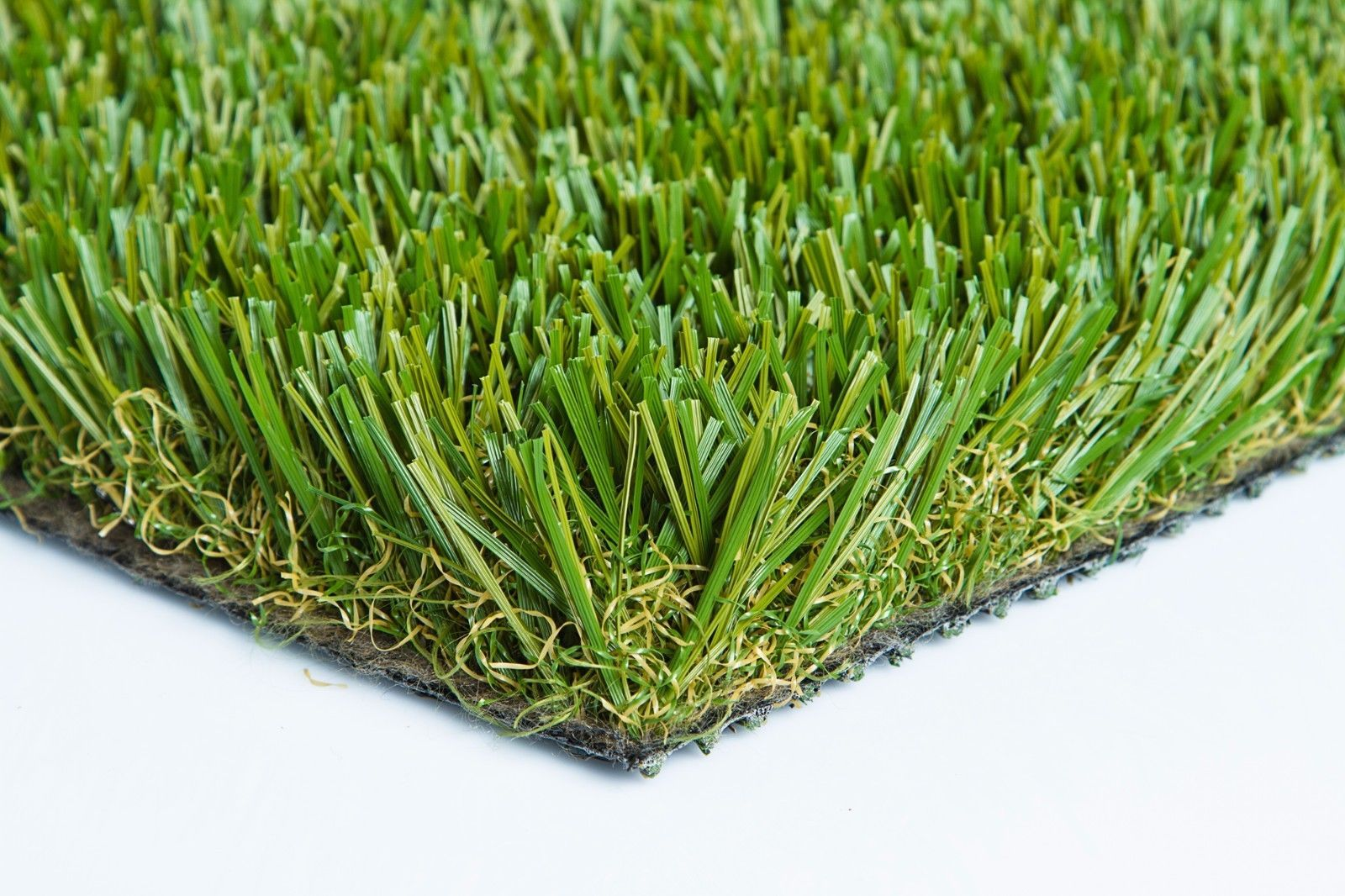 Synthetic grass new oz artificial grass fake pet lawn