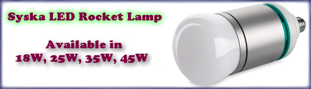 At Syska Led Lamps Purchaseamp; Online Our Business Buy Rocket Y7v6gbIfy