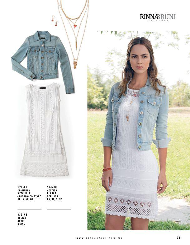 Viste Freeze Con Rinna Bruni Otono Invierno 2015 Outfits Frozen Summer