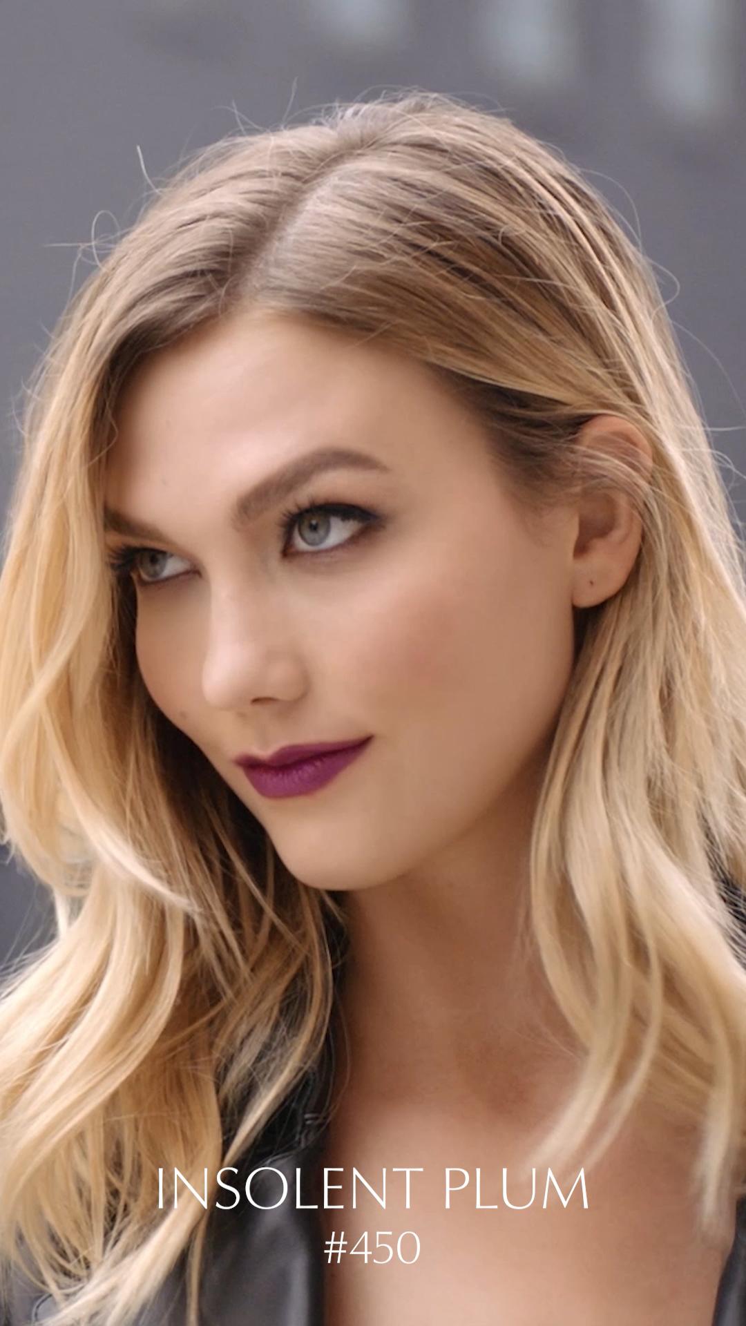 Discover Pure Color Envy Lipstick