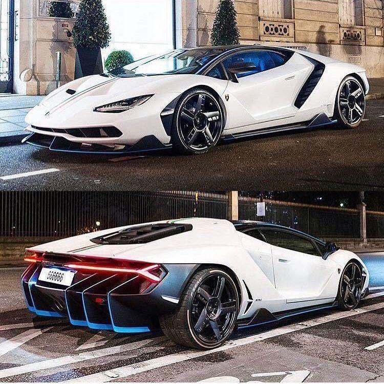 Lamborghini A Super Car Is A High End High Performance Cars Or Grand Tourer The Term Is Made Use Of In A Number Lamborghini Cars Super Cars Lamborghini