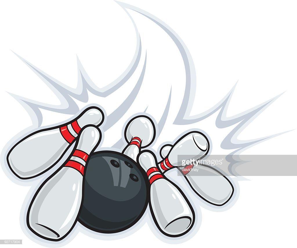 malvorlagen bowling kostenlos  best style news and