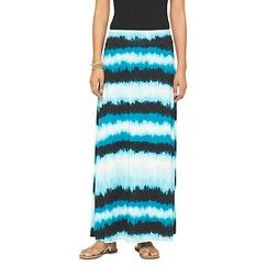 235b801dd skirts, women's clothing, clothing : Target | fun cool stuff ...