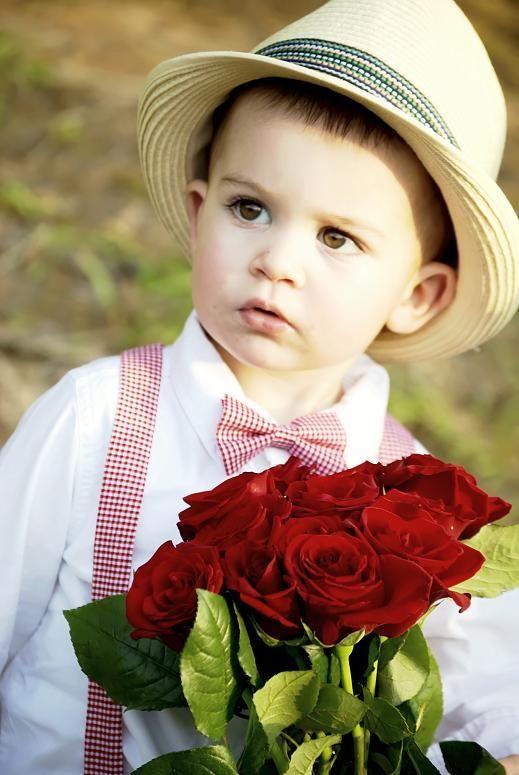صور اطفال صور اطفال جميله بنات و أولاد اجمل صوراطفال فى العالم Toddler Valentines Valentine Photography Funny Baby Boy