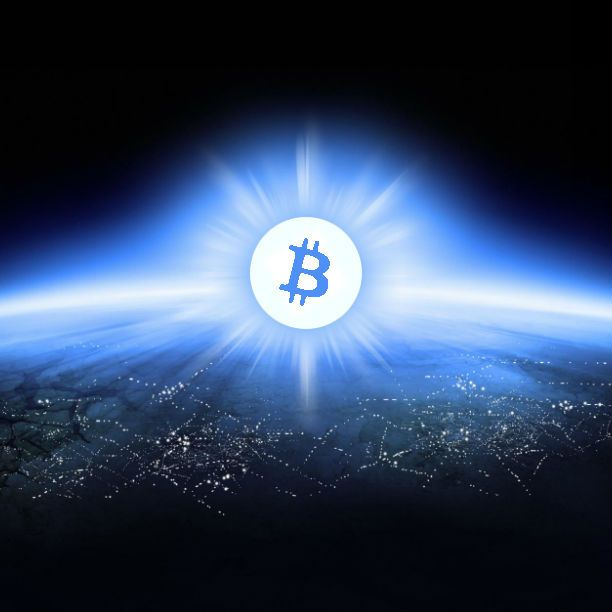 Latest Bitcoin News With continuous rise in price of ...