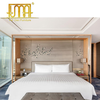 Modern 5 Star Hotel Bedroom Furniture Wooden Used Hotel Furniture For Sale View Hotel Furniture Feidao Product Details From Foshan Feidao Furniture Co Ltd London Hotel Room Hotel Furniture Bedroom Hotel