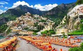 Resultado de imagen para pinterest paisajes de italia fotos