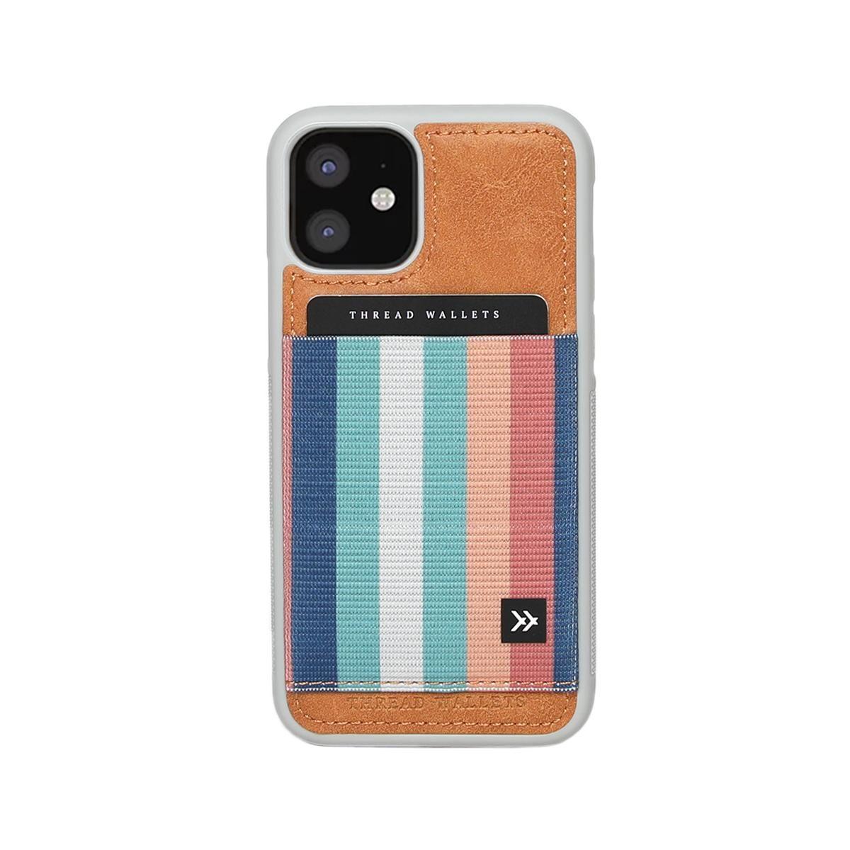 Https Cdn Shopify Com S Files 1 1030 4291 Products 4 B9c703a4 458d 48f5 Afda Eefc78b1c835 607x 2x Wallet Phone Case Wallet Phone Case Iphone Gold Phone Case