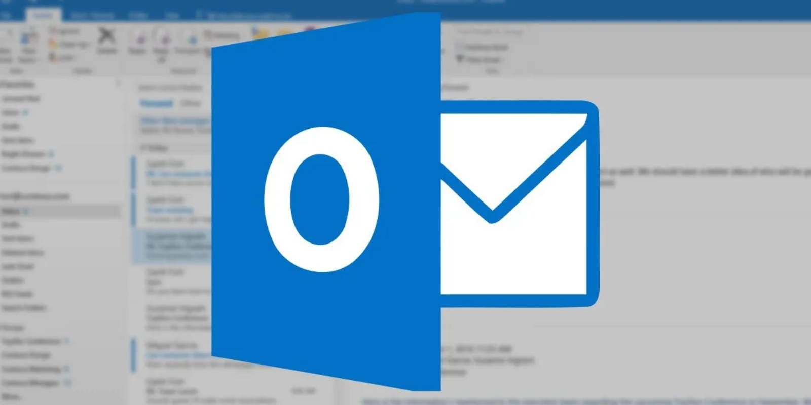 Add An Email Account To Outlook Ads Email Account Outlook