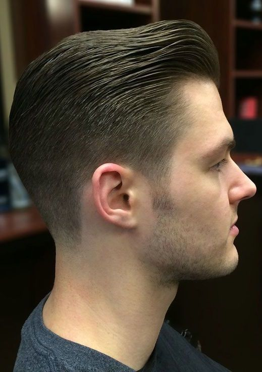 28 New Stylish Haircuts For Mens 2018 Mens Hairstyles