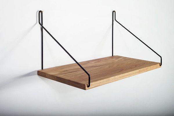 Frama hyller 27 cm | Kollekted by