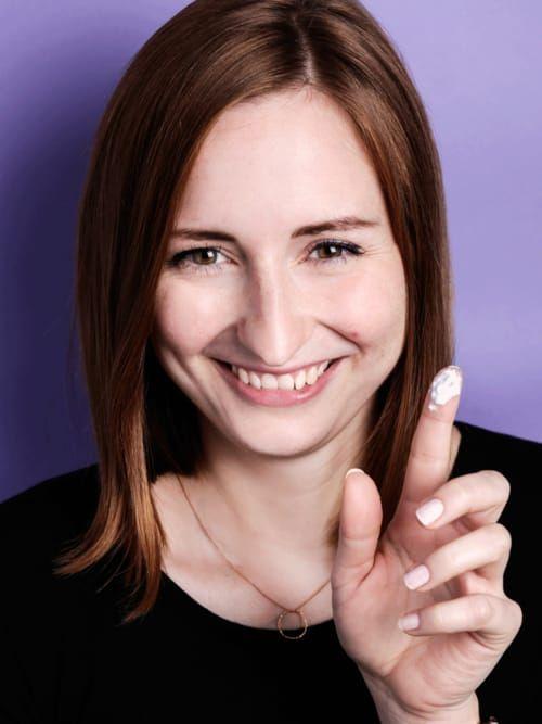 5 Anti-Pickel-Tricks, die du kennen musst | Anti pickel ...