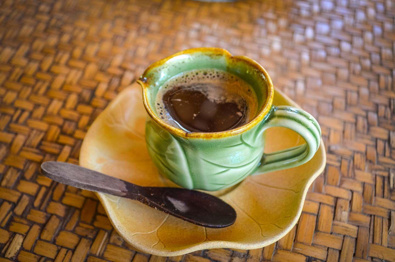 Bali Kopi Luwak Coffee Bali, Kopi luwak coffee, Coffee