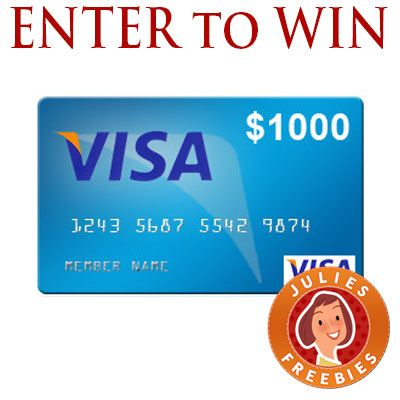 How To Turn An Unwanted Visa Gift Card Into Amazon Gold Visa Gift Card Amazon Gift Cards Gift Card