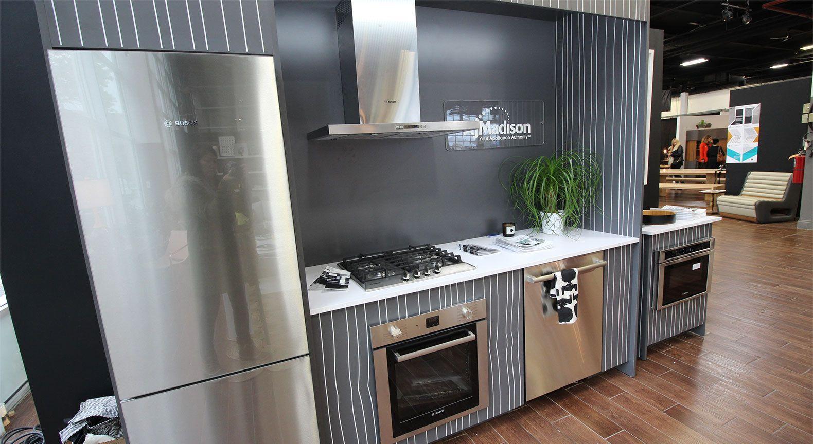 Best Studio Apartment Appliances Photos - Decorating Interior ...