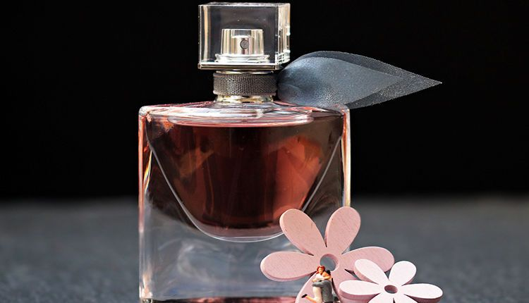 How To Make Your Perfumes Last Longer
