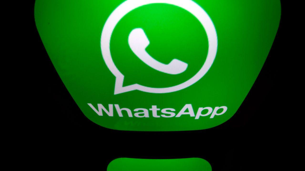 Für Android Und Ios Whatsapp Update Bringt Alten Status