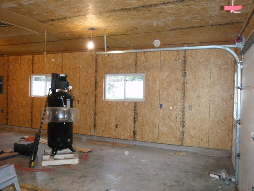 Garage Ideas Insulating Exterior Walls Inside Epoxy Basement Floor Paint  Home Depot