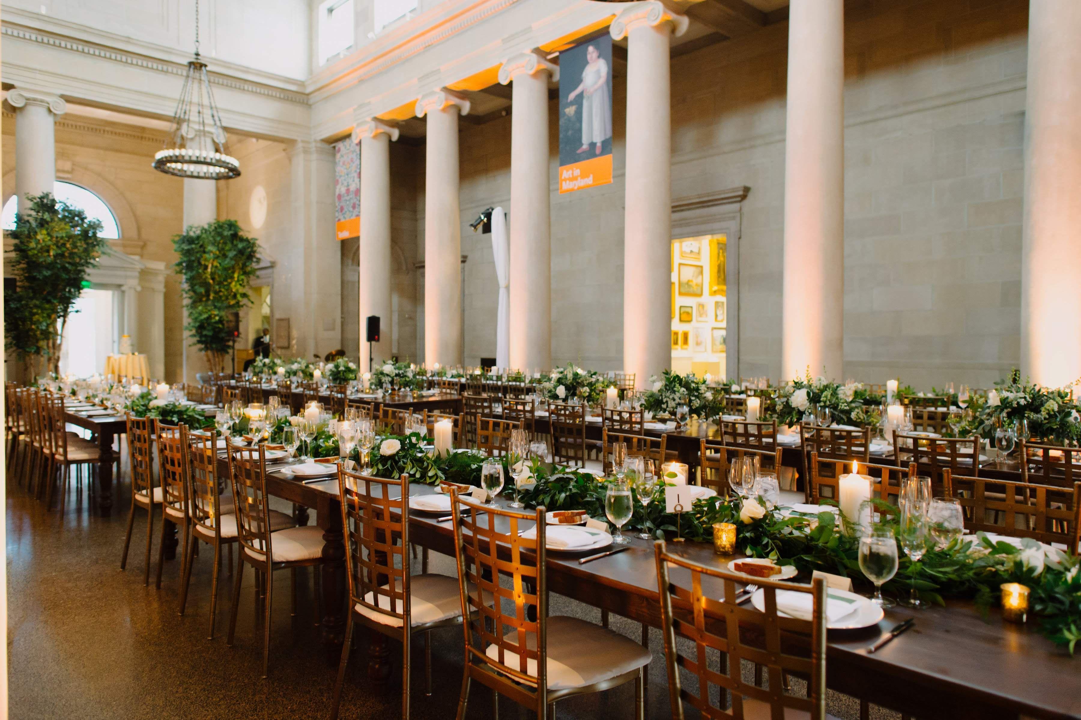 Baltimore Wedding Venue In 2020 Baltimore Wedding Venue Baltimore Wedding Wedding Venues