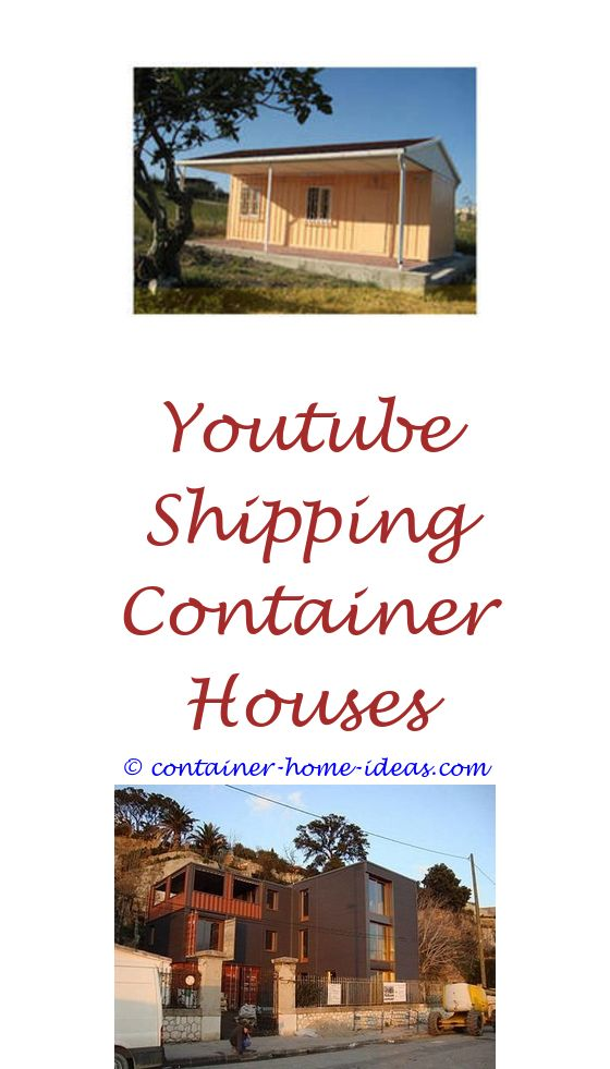 Using Shipping Containers To Build A Home Container Home Designs And Prices    Prefabricated Container Homes.home Storage Units 40ft Shipping Contaiu2026