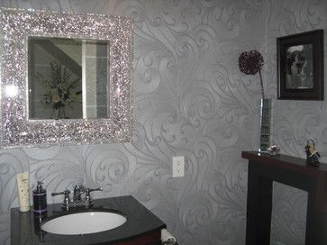 That Mirror Homesense Canada Designer Added Glitter