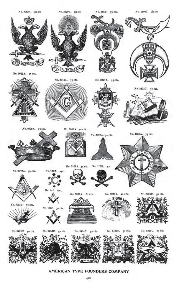 20 Matching Tattoo Ideas For Sisters Tattoo Designs Masonic