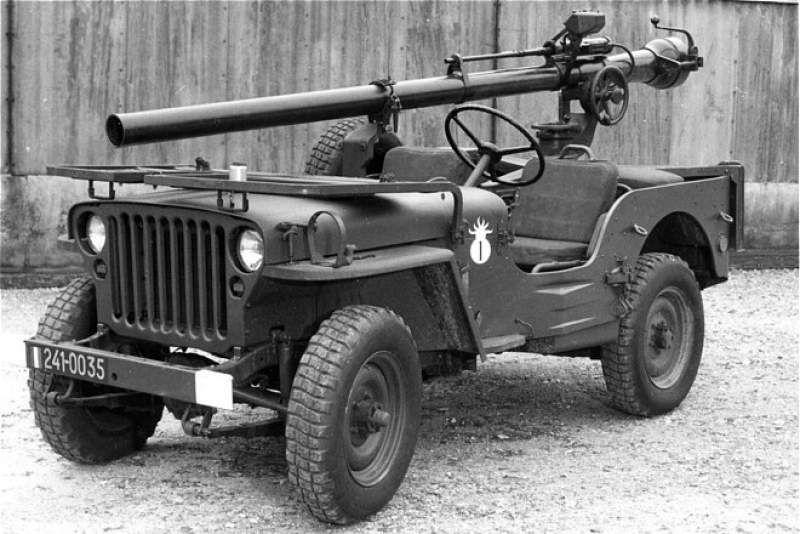 canon la jeep dossier jeep us 1939 pinterest. Black Bedroom Furniture Sets. Home Design Ideas
