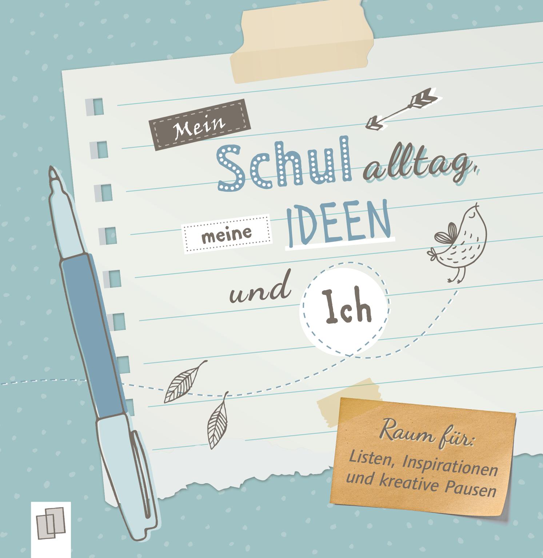 Mein Schulalltag, meine Ideen und Ich | Zitat Malvorlagen ...